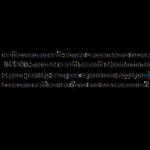 Учебная работа. Аналитико синтетическая обработка документов № 1816