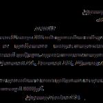 Учебная работа № 2460.  Учёт расчётов с подотчётными лицами в валюте РФ и иностр. валюте
